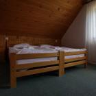 13-Počitniška hiša v Bohinju, Ribčev Laz