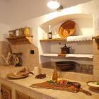 5-Holiday house with sauna near Mozirje