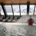 19-Alpine Wellness Resort Špik, Kranjska Gora