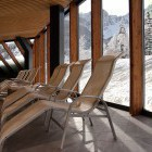 18-Alpine Wellness Resort Špik, Kranjska Gora