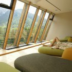 26-Alpine Wellness Resort Špik, Kranjska Gora