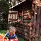 22-Zelena vas Ruševec, Pohorje