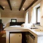 4-Apartments Polje, Lake Bohinj
