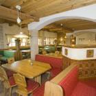27-Restaurant Ski Center Cerkno