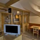 22-Apartments Ski Center Cerkno