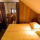 23-Apartments Ski Center Cerkno