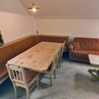 20-Apartmaji na smučišču Cerkno