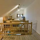 15-Apartments Ski Center Cerkno