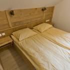 16-Apartmaji na smučišču Cerkno