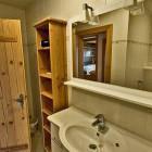 18-Apartmaji na smučišču Cerkno