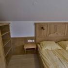 19-Apartmaji na smučišču Cerkno