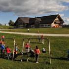 29-Apartments Ski Center Cerkno