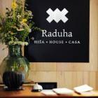 26-House Raduha, Slovenia