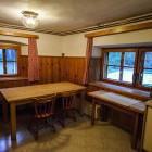 16-Počitniška hiša Radovna