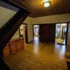 12-Počitniška hiša Radovna