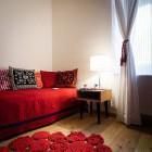 18-Sobe z zgodbo, Pr Gavedarjo, Kranjska Gora