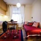 8-Sobe z zgodbo, Pr Gavedarjo, Kranjska Gora
