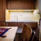 7-Sobe z zgodbo, Pr Gavedarjo, Kranjska Gora