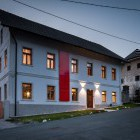 13-Sobe z zgodbo, Pr Gavedarjo, Kranjska Gora
