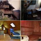 10-Samotna počitniška hiša Kozjak, Maribor