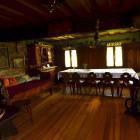 15-Samotna počitniška hiša Kozjak, Maribor