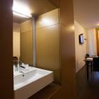 10-Hotel Sanje ob Soči, Bovec