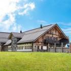 10-Apartments Ski Center Cerkno