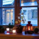36-Apartmaji Ročnjek, Pokljuka, Bohinj