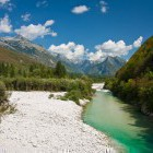 19-Slovenia, Julian Alps, self-guided biking tour