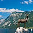 26-Slovenia, Julian Alps, self-guided biking tour