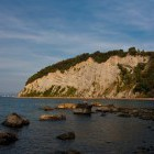 20-Slovenian Istria, self-guided hiking tour