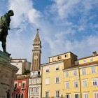 27-Slovenian Istria, self-guided hiking tour