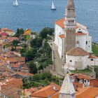 26-Slovenian Istria, self-guided hiking tour