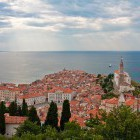 25-Slovenian Istria, self-guided hiking tour