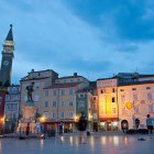 24-Slovenian Istria, self-guided hiking tour