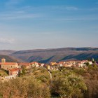 10-Slovenian Istria, self-guided hiking tour