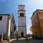 15-Slovenian Istria, self-guided hiking tour