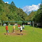 18-Eko camp Adrenaline-check, Bovec