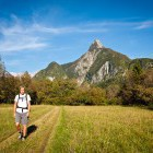 23-Alpe Adria, self-guided hiking tour