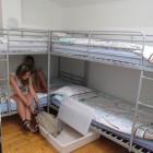 14-Hostel Xaxid