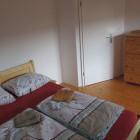 16-Hostel Xaxid
