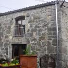 17-Hostel Xaxid