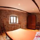 18-Hostel Xaxid