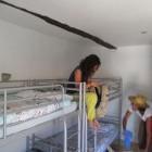 19-Hostel Xaxid