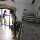 20-Hostel Xaxid