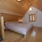 11-Rustic house Studor13, Bohinj
