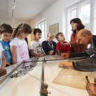 25-Muzej rudnika Mežica
