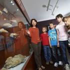 27-Muzej rudnika Mežica