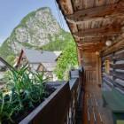 9-Rustic house Studor13, Bohinj
