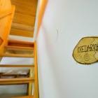 15-Rustic house Studor13, Bohinj
